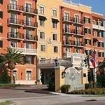 фото Hotel Granduca 228410676