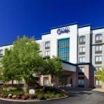 фото Hotel Indigo Albany Latham 228417010