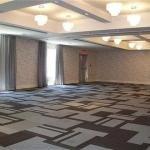 фото AmericInn Hotel & Suites Indianapolis NE 228417390