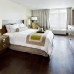 фото Hotel Indigo East End 228417472