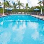 фото Hotel Indigo Miami Dadeland 228417506