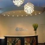 фото Hotel Indigo - Chelsea 228417608