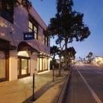 фото Hotel Santa Barbara 228417714