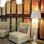 фото Hotel Santa Barbara 228417717