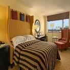 фото Nine Zero, a Kimpton Hotel 228442846