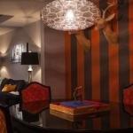 фото Nine Zero, a Kimpton Hotel 228442849