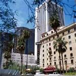фото Hotel San Carlos 228463227