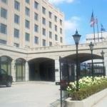 фото Hotel St. Regis 228471110