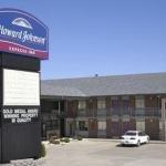 фото Express Inn Eureka Springs 228487414
