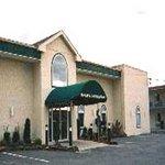 фото Americas Best Value Inn-Cherry Hill/Philadelphia 228489546