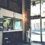 фото Americas Best Value Inn-Cherry Hill/Philadelphia 228489551