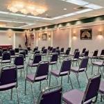 фото Howard Johnson Inn & Conference Center Salem 228489996