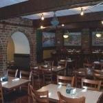 фото Hampton Inn Petersburg-Fort Lee 228491420