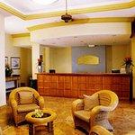 фото Hotel Plaza De Armas 228491463