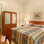 фото Hotel Plaza De Armas 228491468