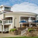 фото Hyannis Harbor Hotel 228497800