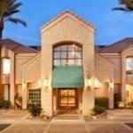 фото Hyatt House Scottsdale Old Town 228498675