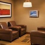 фото Hyatt Place Las Vegas 228500568