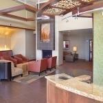 фото Hyatt Place Phoenix/ Mesa 228501089