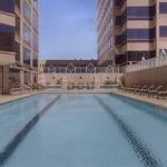 фото Hyatt Regency Albuquerque 228501753