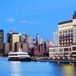 фото Hyatt Regency on the Hudson 228503598