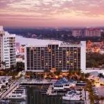 фото Hyatt Regency Sarasota 228503976
