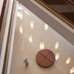 фото Hyatt Regency Suites Palm Springs 228504112