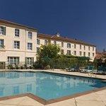 фото Hyatt Vineyard Creek Hotel & Spa 228504544
