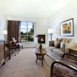 фото Hyatt Vineyard Creek Hotel & Spa 228504562