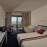 фото Bellis Hotel 228506103