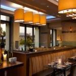 фото Il Lugano Suite Hotel 228520478