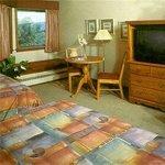 фото Inn at Stratton Mountain 228527067