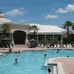 фото Summer Bay Resort 228527080