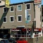 фото Inn on Broadway 228527794