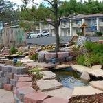 фото Hotel Aspen Flagstaff/ Grand Canyon InnSuites 228528106