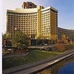 фото InterContinental Hotels & Resorts Kansas City at the Plaza 228533311