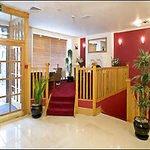 фото Beresford Hotel 228538765