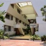 фото Jomtien Holiday Pattaya Hotel 228555421