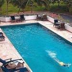фото JW Marriott Ihilani Resort & Spa 228560247