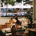 фото JW Marriott Ihilani Resort & Spa 228560251