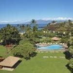 фото Ka`anapali Beach Hotel 228560886