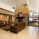 фото Homewood Suites by Hilton Kansas City/Overland Park 228564626