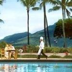 фото Kauai Marriott Resort On Kalap 228568300