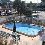 фото Knights Inn Jacksonville 228580042
