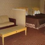 фото Quality Inn 228581001