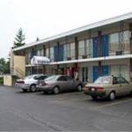 фото Days Inn Grove City 228581276
