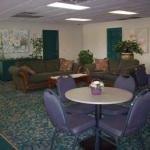 фото Murfreesboro Knights Inn 228582746