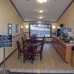 фото Knights Inn Pittsburgh Bridgeville 228583200