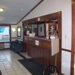 фото Knights Inn Pittsburgh Bridgeville 228583203