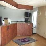 фото Kingston Inn Wytheville 228584030